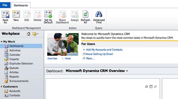 Microsoft CRM 2011.png
