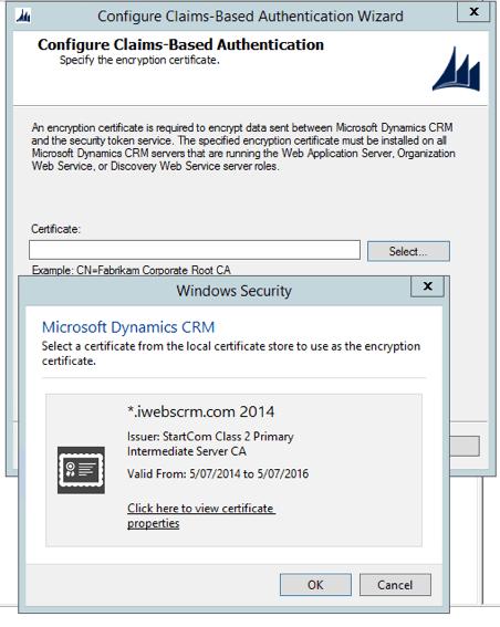 Screenshot 2014 07 10 18 07 28