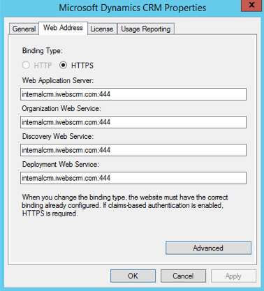 Screenshot 2014 08 02 18 16 57