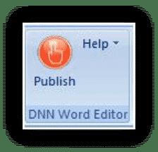 publishContent