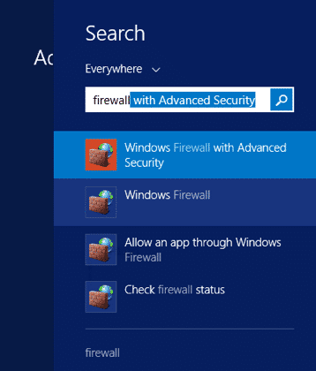 Screenshot 2015 02 18 18 14 37