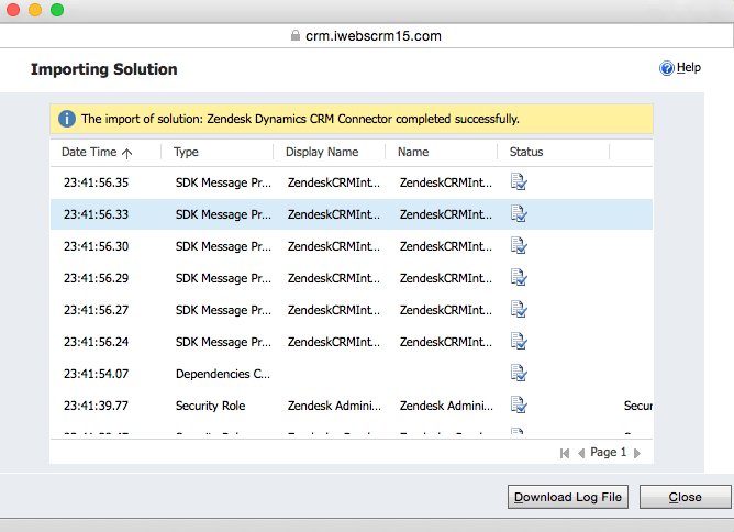 Screenshot 2015 06 19 23 42 16