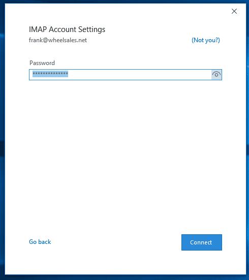 Screenshot 2019 08 17 13 36 35