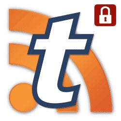secure tt rss ft
